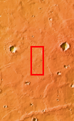 Context image for PIA12385