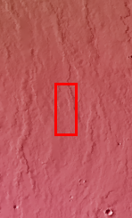Context image for PIA12390