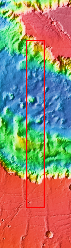 Context image for PIA12391