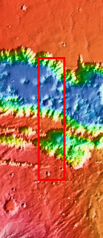 Context image for PIA12392