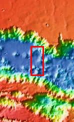 Context image for PIA12393