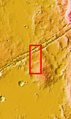 Context image for PIA12394