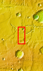 Context image for PIA12396