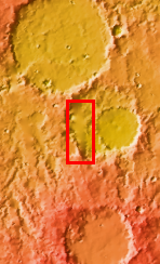 Context image for PIA12399