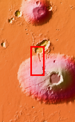 Context image for PIA12400