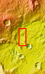 Context image for PIA12401