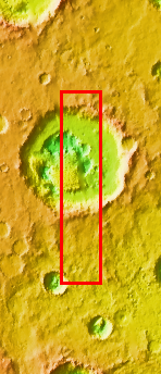 Context image for PIA12402