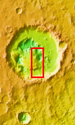 Context image for PIA12403