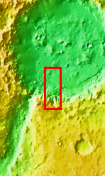 Context image for PIA12406