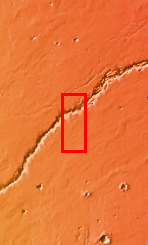 Context image for PIA12407