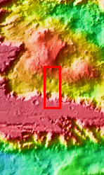 Context image for PIA12409