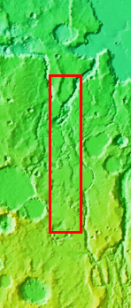 Context image for PIA12410