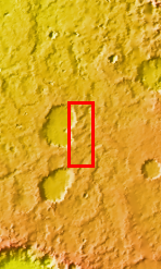 Context image for PIA12412