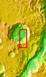 Context image for PIA12413