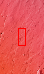 Context image for PIA12414