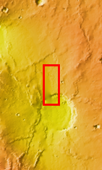 Context image for PIA12415