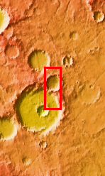 Context image for PIA12416
