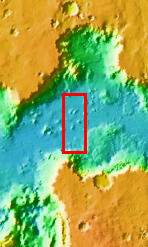 Context image for PIA12418