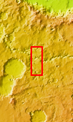 Context image for PIA12419