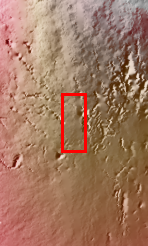 Context image for PIA12420