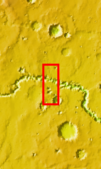 Context image for PIA12422