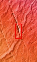Context image for PIA12423