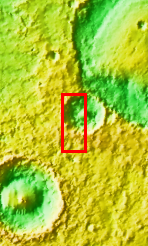 Context image for PIA12425