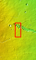 Context image for PIA12426