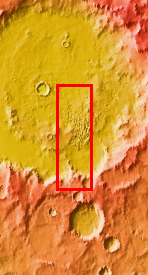 Context image for PIA12427