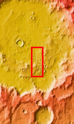 Context image for PIA12429