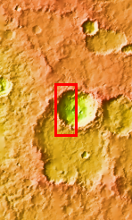 Context image for PIA12430