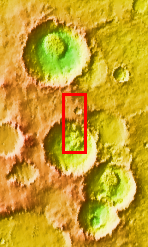 Context image for PIA12431