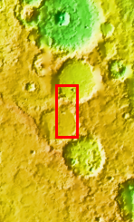 Context image for PIA12432
