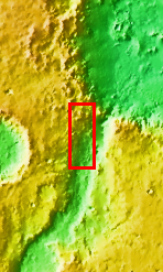 Context image for PIA12433