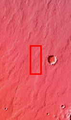 Context image for PIA12435
