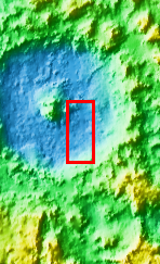 Context image for PIA12436