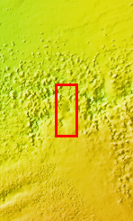 Context image for PIA12437