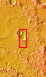 Context image for PIA12438
