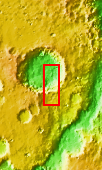 Context image for PIA12439