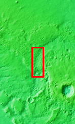 Context image for PIA12440