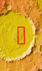 Context image for PIA12441