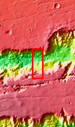 Context image for PIA12444