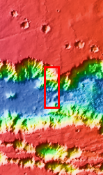 Context image for PIA12445