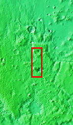 Context image for PIA12447