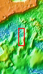 Context image for PIA12450