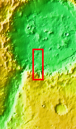 Context image for PIA12451