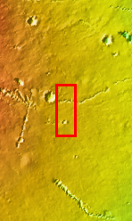 Context image for PIA12455