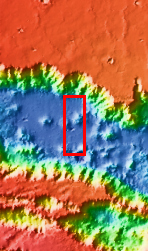 Context image for PIA12456