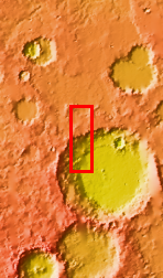 Context image for PIA12458