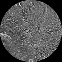 Click here for larger version of figure 1 for PIA12782